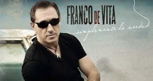 Franco de Via en Palenque Fiestas de Octubre boletos y fecha