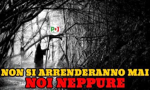 http://www.beppegrillo.it/2015/02/la_notte_della_democrazia.html