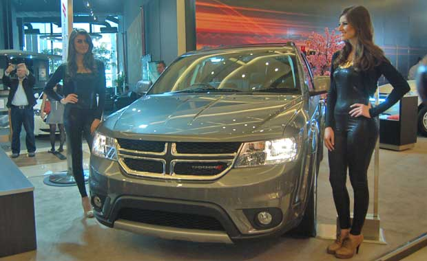 Dodge+Journey+2013+2.4+Luxury.jpg