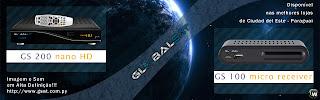 globalsat - NOVAS ATUALIZAÇÕES DA MARCA GLOBALSAT DATA 25/08/2013 GlobalSAT+by+snoop+eletr%C3%B4nicos