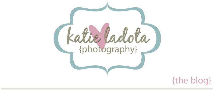 Katie LaDota Photography