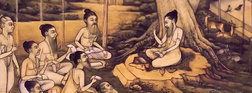 ஆத்ம சாந்தி தியானம்