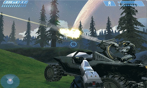 download halo combat evolved full version