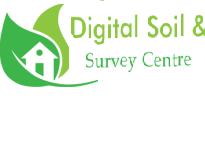 DIGITAL SOIL AND SURVEY CENTRE