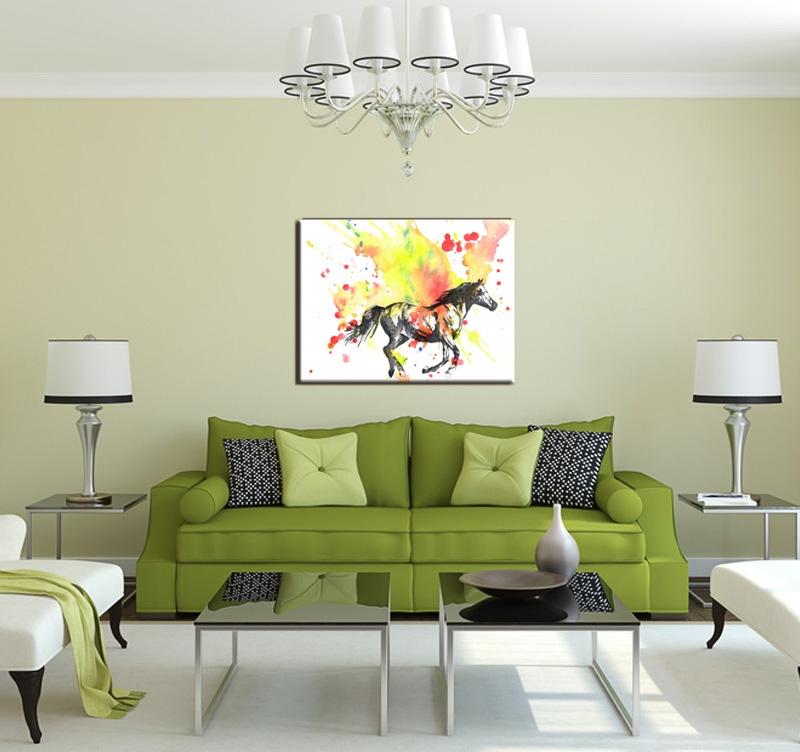 Artwall And Co Vente Tableau Design Décoration Maison Succombez