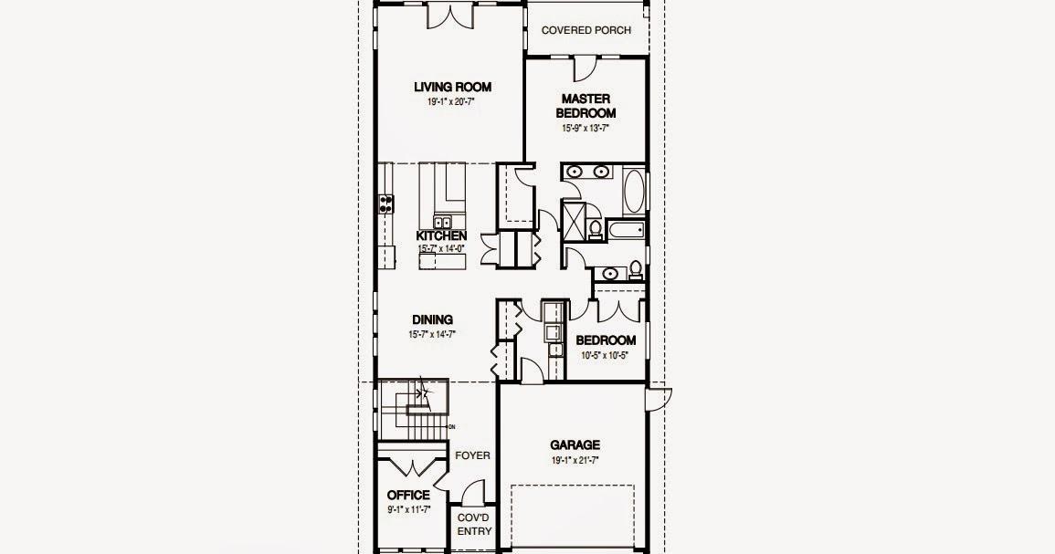 Descargar planos de casas y viviendas gratis fotos de - Fotos de planos de casas ...