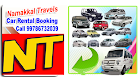 Namakkal TRavels