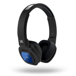 JBL J56 BT Bluetooth Wireless On-Ear Stereo Headphone