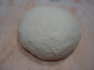 pasta per il pane o pane in pasta