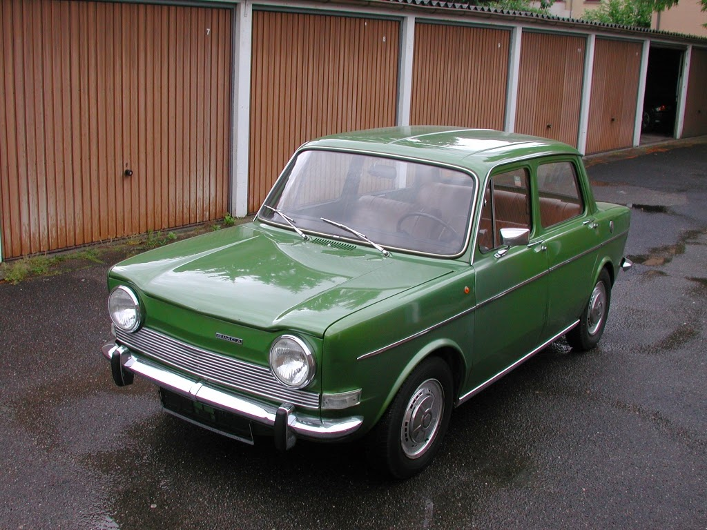 1961_cars_simca1000_front_1969.jpg