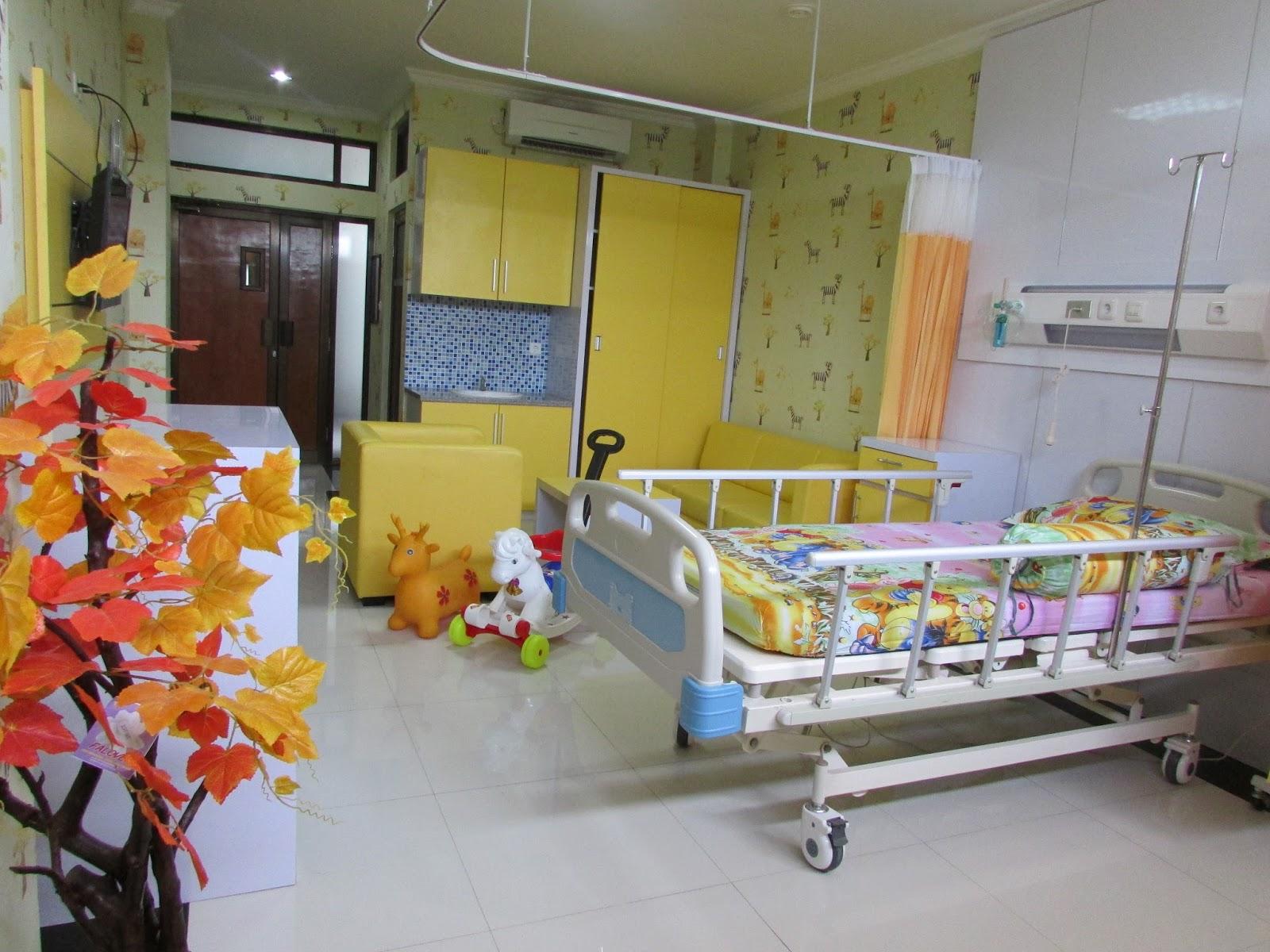 Banyak Pasien Campak Meninggal di Distrik Pulau Tiga Asmat