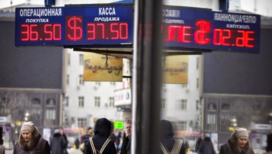 """ΡΩΣΟΣ ΠΡΕΣΒΕΥΤΗΣ: """"ΘΕΤΙΚΗ Η ΣΤΑΣΗ ΤΗΣ ΕΛΛΑΔΑΣ ΓΙΑ ΚΥΡΩΣΕΙΣ ΚΑΙ ΟΥΚΡΑΝΙΑ"""" Μόσχα: «Ανοικτό το θέμα του διμερούς δανείου μεταξύ Ελλάδας και Ρωσίας - Θα το εξετάσουμε με προσοχή»"""