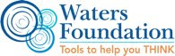 Systems Thinking in Education, Waters Foundation