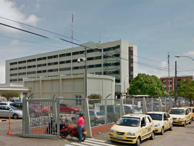 Hospital Ismael Darío Rincón: una bomba a punto de estallar por alteración de clima laboral