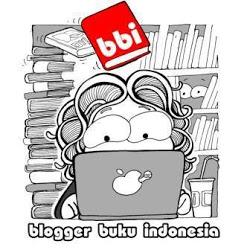 I'm Member of BBI #1307162
