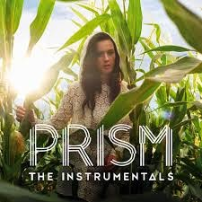 Katy Perry - Prism (The Instrumentals)