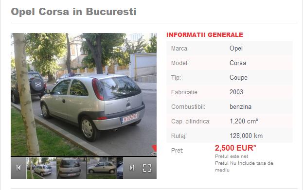 http://www.vitan-auto.ro/anunturi/23992/autoturisme/opel-corsa.html