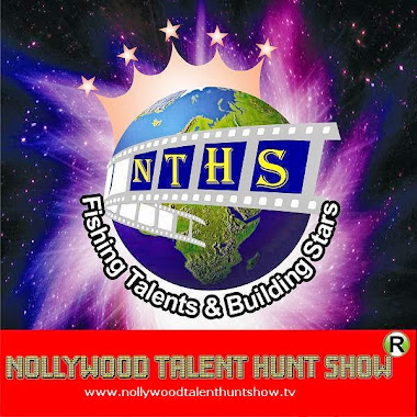 NOLLYWOOD TALENT HUNT SHOW
