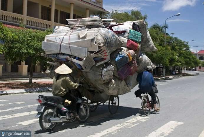 Super afrique - Des milliers de photos drôles et insolites OJ65