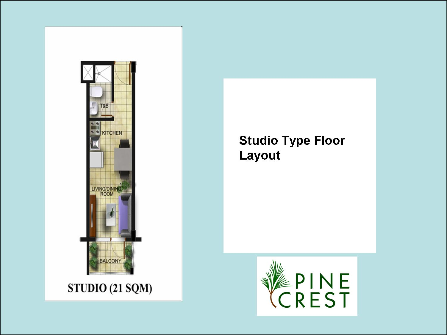 Pine Crest Vistaland International Marketing Inc