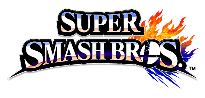 Super Smash Bros: Little Mac and more...