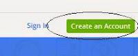 Cara terbaru mendaftarkan blog di Alexa dengan mudah  [endolita.blogspot.com]