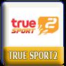 True Sport 2 Live Streaming