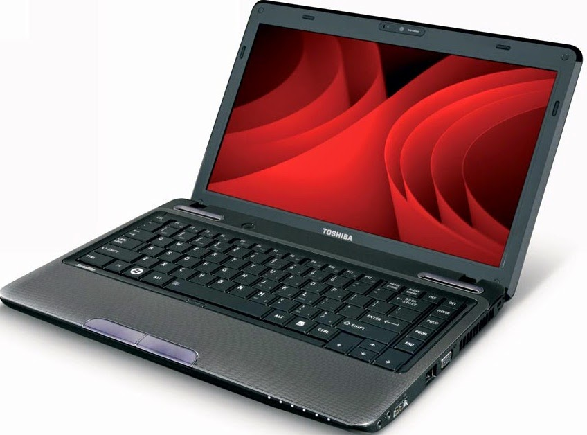 Toshiba Satellite L635 Drivers For Windows 7