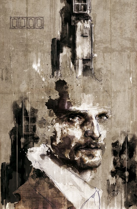 04-0000-Florian-Nicolle-neo-Portrait-Paintings-focused-on-Expressions-www-designstack-co