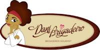 Dani Brigadeiro