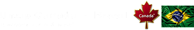 Unzip Canada-Brazil