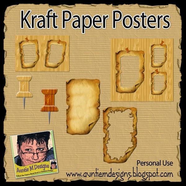 http://2.bp.blogspot.com/-JpnImpt4JTc/VDbJzE9gpSI/AAAAAAAAHKM/1daBAyJa_2o/s1600/folder.jpg