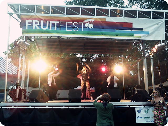 fruit fest lgbt plan b