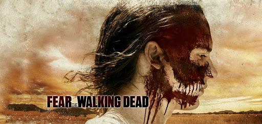 Fear the Walking Dead: S3 Ep5
