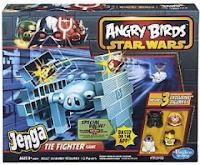 http://www.jdoqocy.com/click-3278587-11042397?url=http%3A%2F%2Fwww.kmart.com%2Fhasbro-angry-birds-star-wars-jenga-tie-fighter%2Fp-004W006178861001P%23