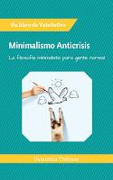 libro minimalismo anticrisis