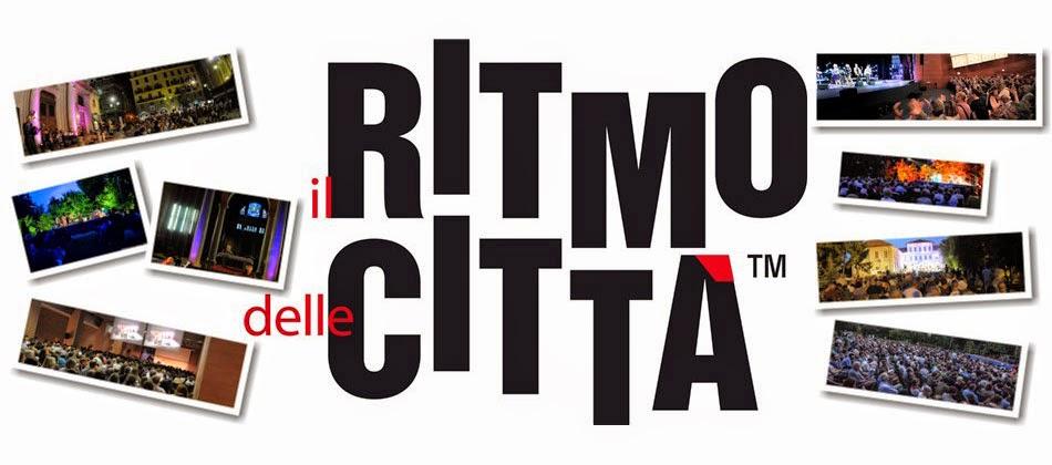 Fino al 23 luglio: Il Ritmo della Città. Il jazz a Milano
