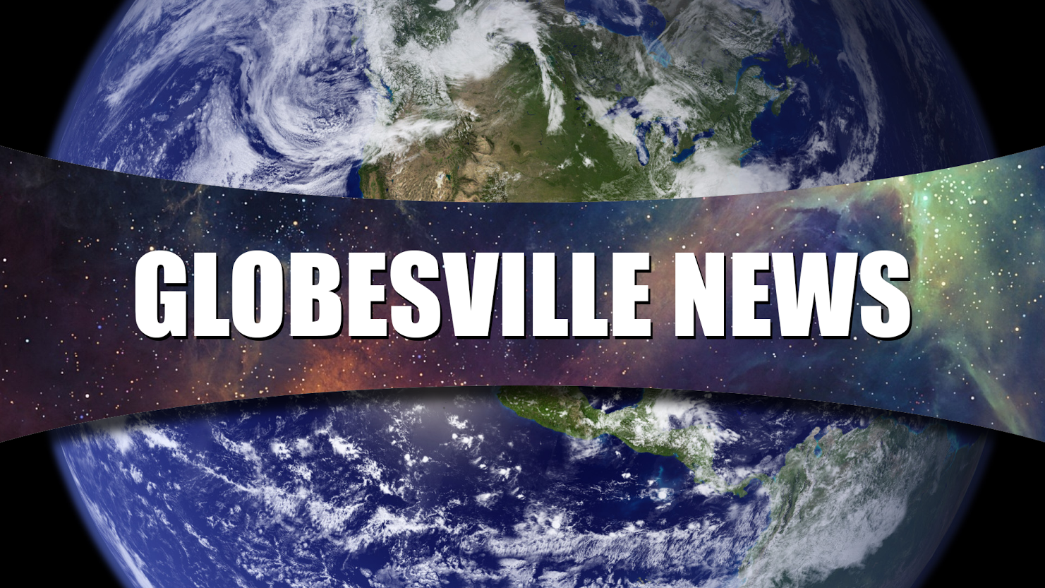 Globesville News