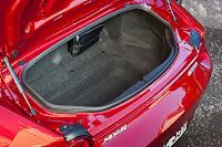 2016-Mazda-MX-5-83.jpg