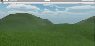 Cyka in game engine 03
