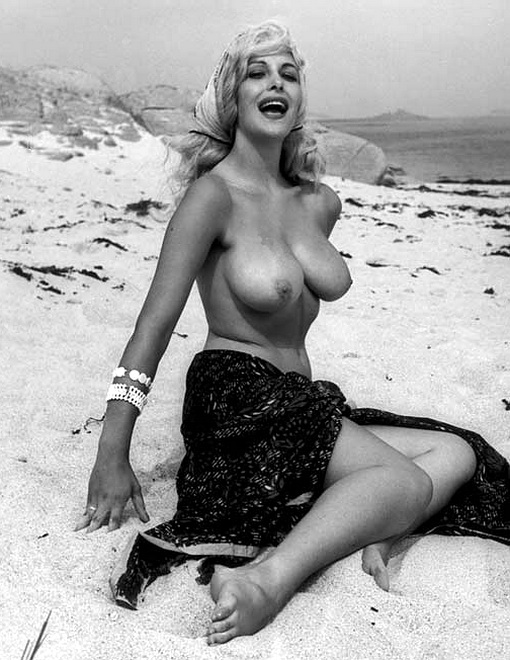 Erotic Photos Lily carter porn pics