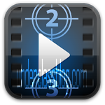 Archos Video Player 7.6.10 build 148 APK