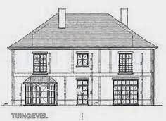 Front-House-Plans
