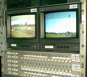 Audio and Video Equipment Technicians :: Job Description