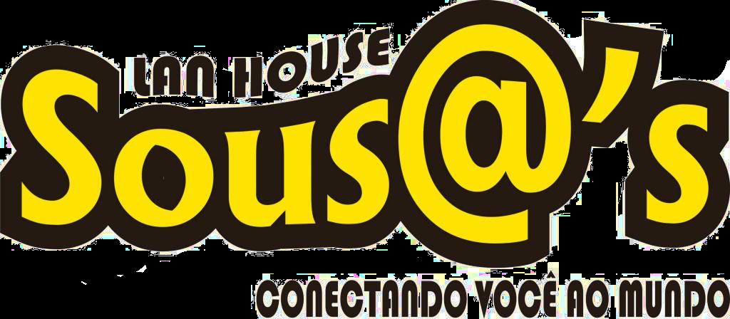 SOUS@'s LAN HOUSE - Baía Formosa/RN - Conectando você ao mundo!!!