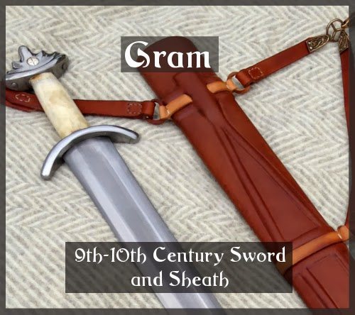 http://www.thegns.org/2/post/2013/08/gram-9th-10th-century-sword-and-sheath.html