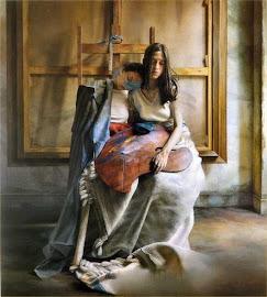 Imágenes Istvan Sandorfi
