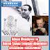 Adnan Menderes ve Recep Tayyip Erdoğan dönemleri arasındaki benzerlikler