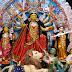 Download Durga Puja Desktop Wallpapers (HD Images)
