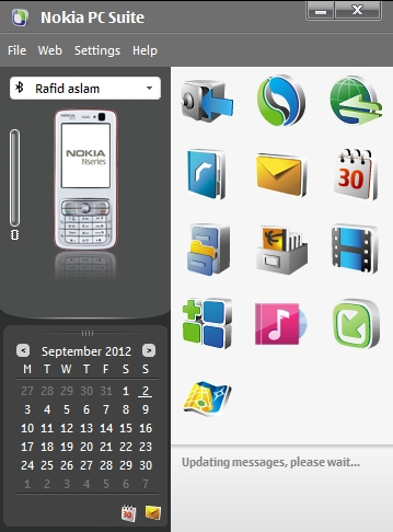 download aplikasi nokia pc suite
